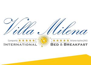 B&B Villa Milena